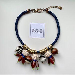 Jewelry - Chunky Statement Necklace